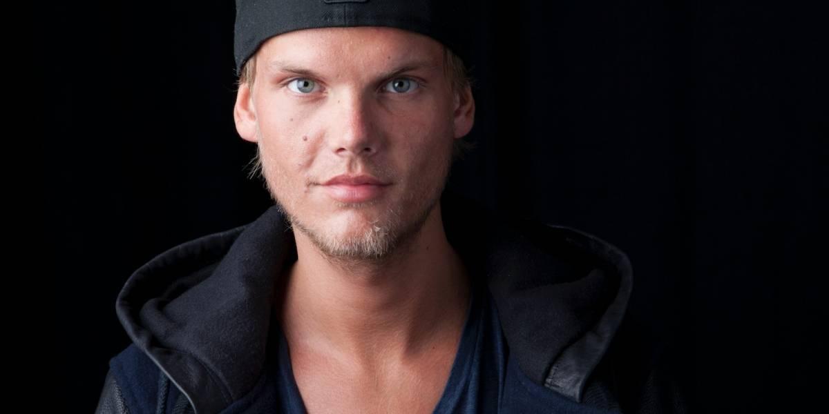 Lanzarán primer sencillo póstumo de Avicii
