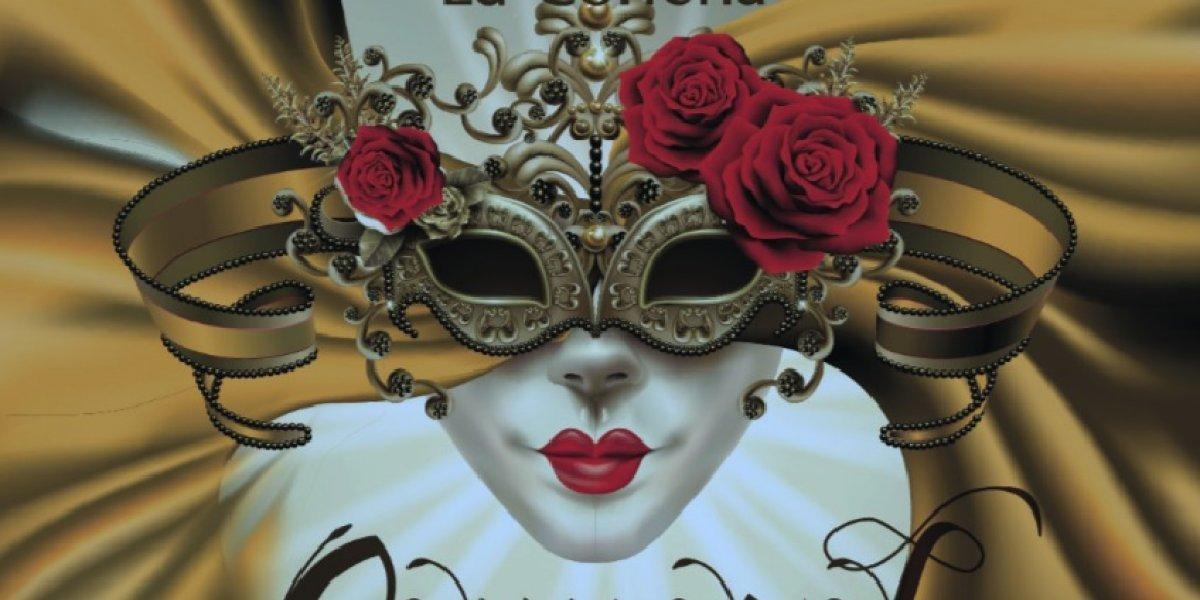 Color y alegría en la próxima edición de Veuve Clicquot Carnaval