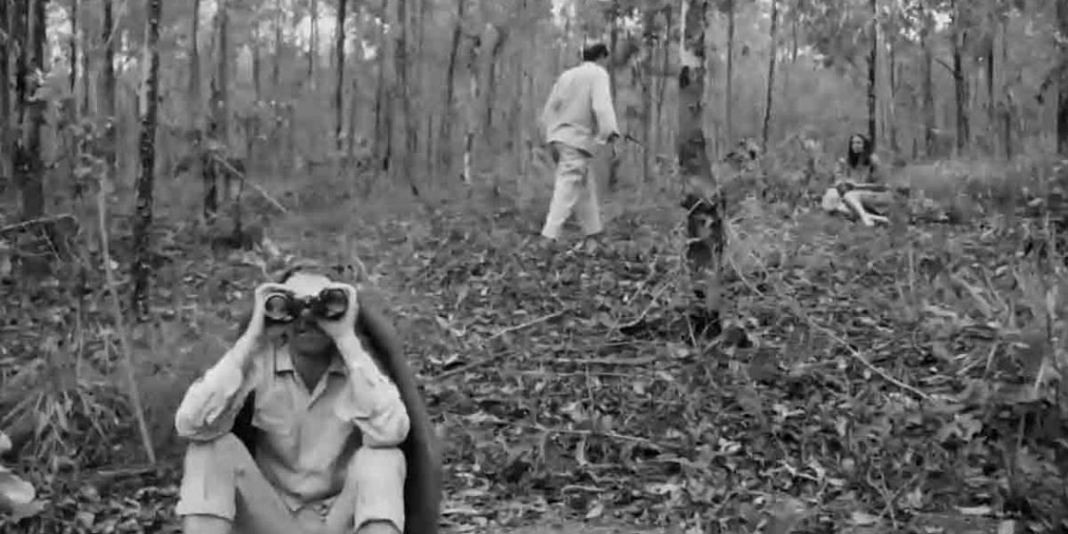 Filmes feitos sem verba pública são alvo de mostra grátis