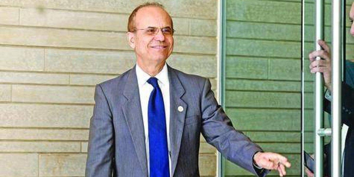 Presidente de la UPR favorece educación universitaria gratuita