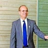 Junta de Gobierno discute remoción de Jorge Haddock como presidente de UPR