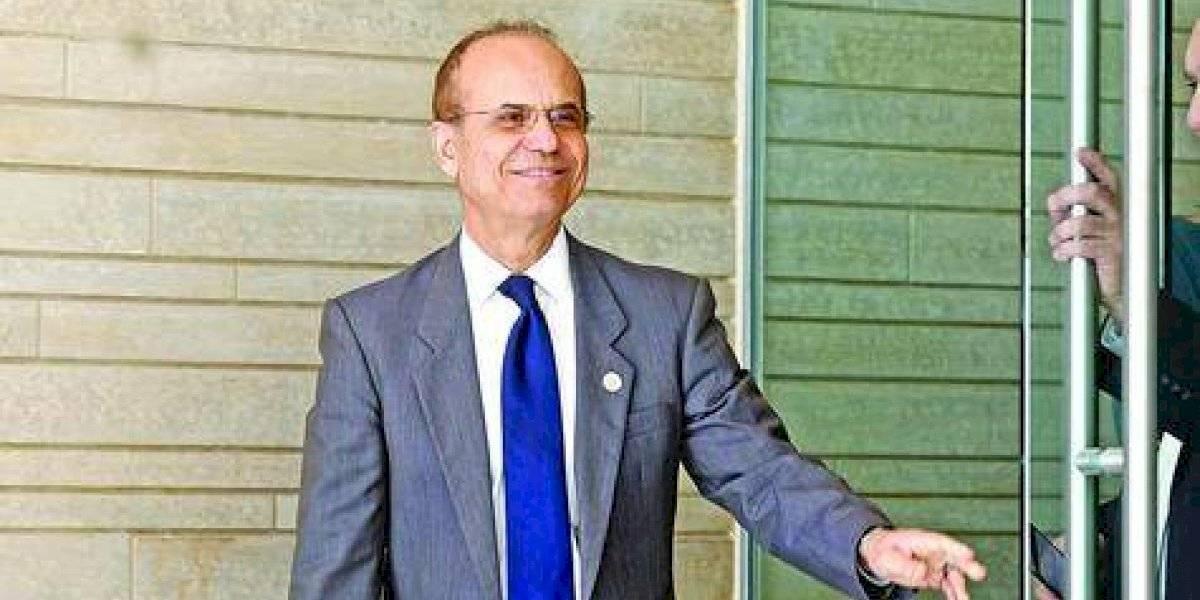 UPR pide a la Junta quitar el aumento en la matrícula por el COVID-19