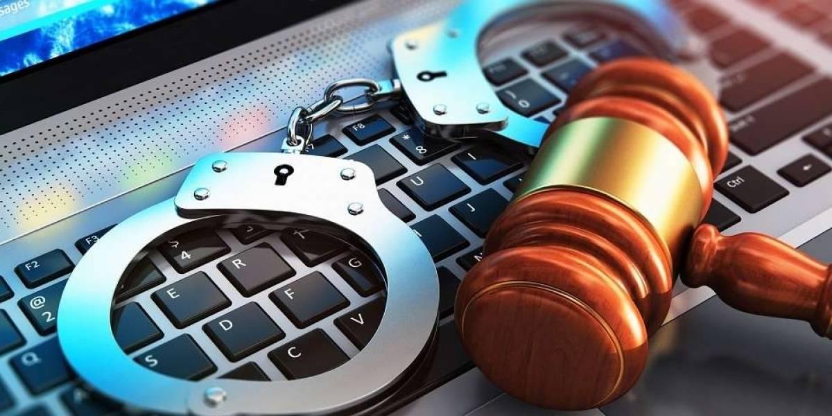 Informático despedido borra los servidores AWS de la empresa en venganza