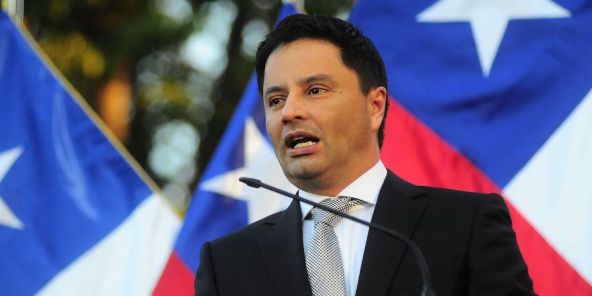 Coronavirus: La Florida suspende clases y Maipú pide flexibilidad de asistencia