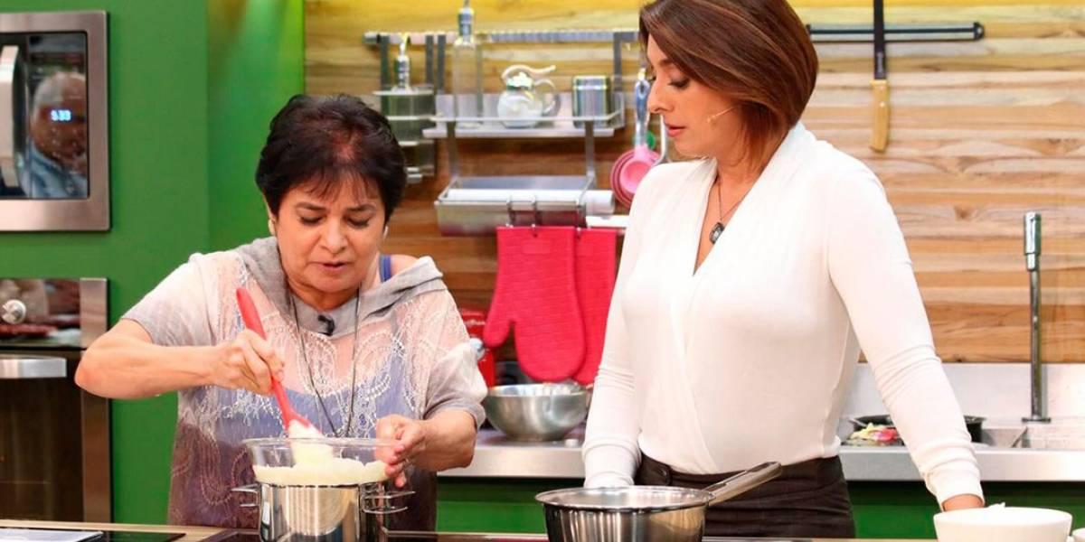 MasterChef Brasil: Dona Fátima tem irmã gêmea e sonha ensinar culinária para crianças, saiba mais sobre a 'musa'