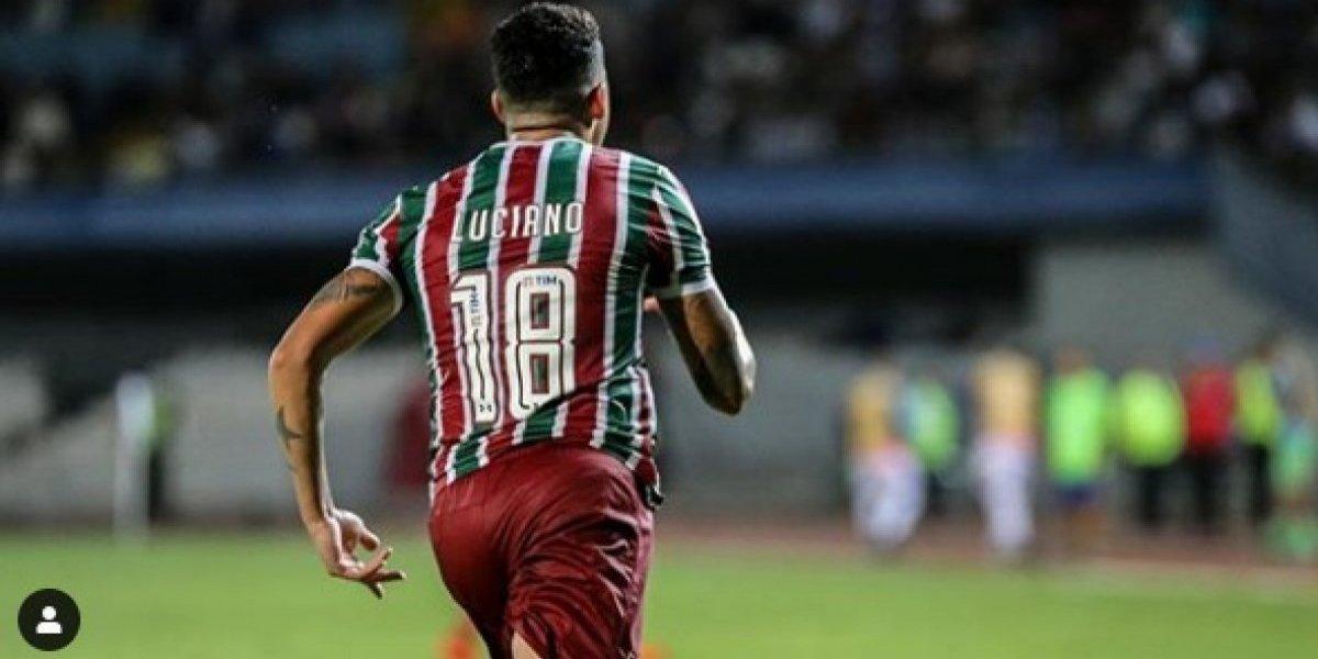 Campeonato Carioca 2019: onde assistir ao vivo online o jogo Fluminense x Flamengo