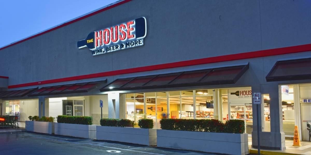 The House Wine, Beer & More abre dos nuevas tiendas