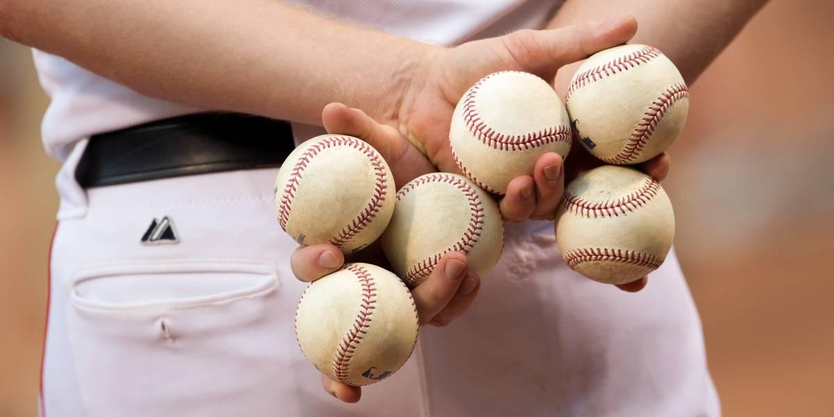 Ex jugador de los Astros es arrestado por solicitar a un menor por internet