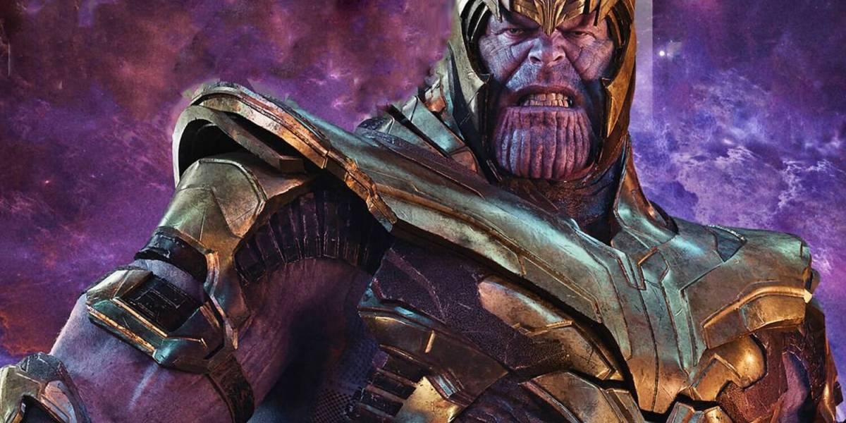 PAREN LAS PRENSAS: Avengers: Endgame ya tiene fecha de preventa de entradas en Chile
