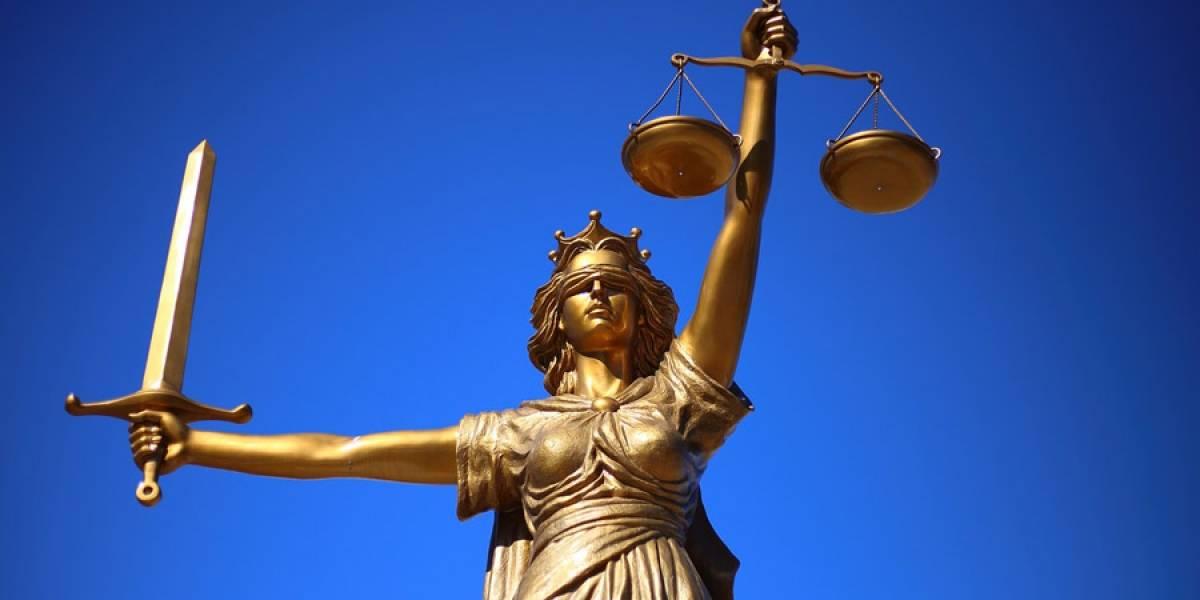 La imperiosa necesidad de la ley
