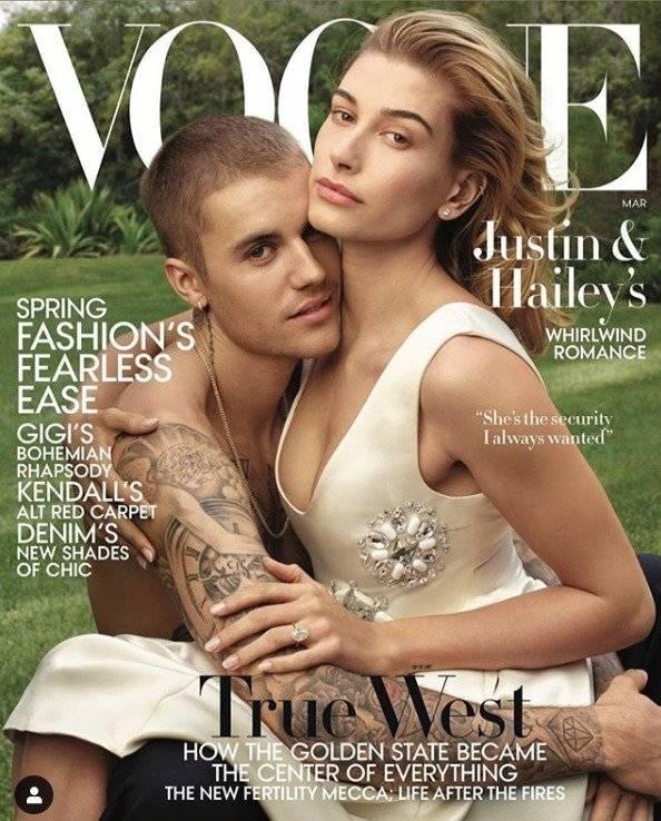 Justin Bieber confieza que aún ama a Selena Gomez