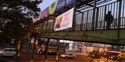 mantas contra el director del Registro de Ciudadanos, Leopoldo Guerra