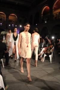 Programa Manos a la Moda