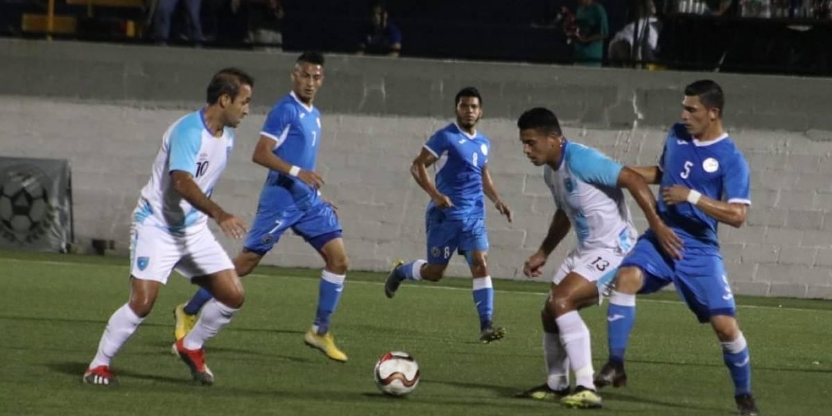 Amarini Villatoro y Moyo Contreras coinciden en la importancia de las victorias recientes