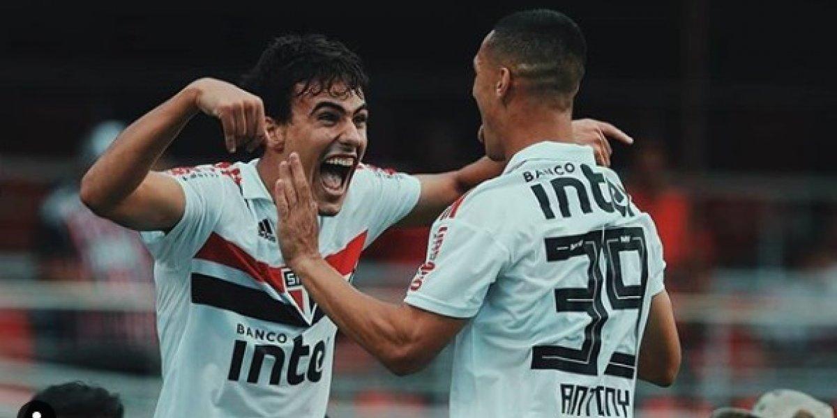 Campeonato Paulista 2019: onde assistir ao vivo online o jogo Ituano x São Paulo