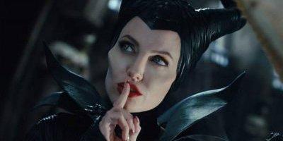 Marvel: Angelina Joli sería una de las protagonistas de The Eternals