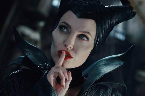 Marvel: Angelina Jolie sería una de las protagonistas de The Eternals