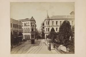 Santos 1880