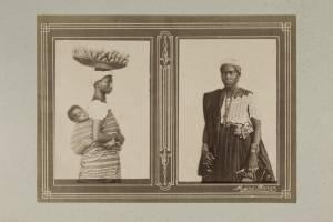 Negras da Bahia (1885)