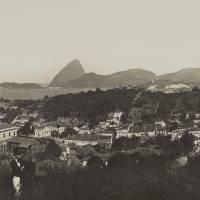 Rio de Janeiro 1885