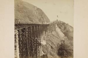 Largo de São Bento 1892