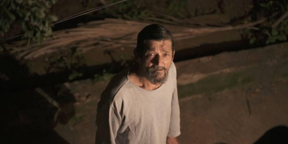 Cinesesc exibe filmes do Festival de Cinema de Tiradentes