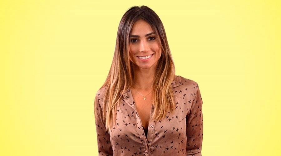 Alexandra Monsalve