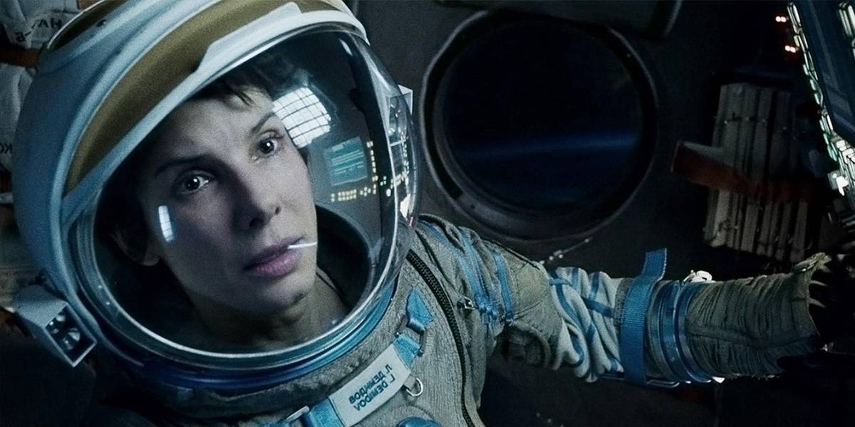 NASA recuerda aquella vez que creó maquillaje para astronautas