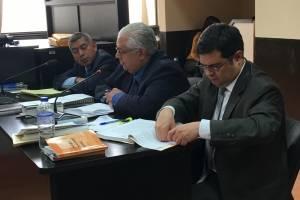 Financiamiento electoral a FCN-Nación