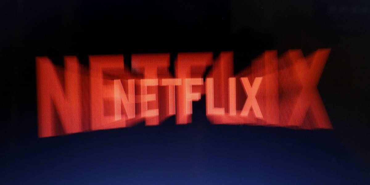 Netflix se burla de crisis argentina