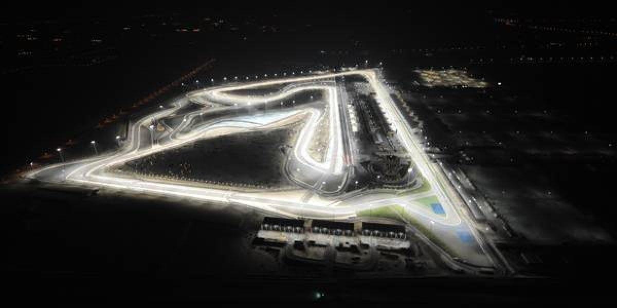 Resultado de imagen para f1 bahrein