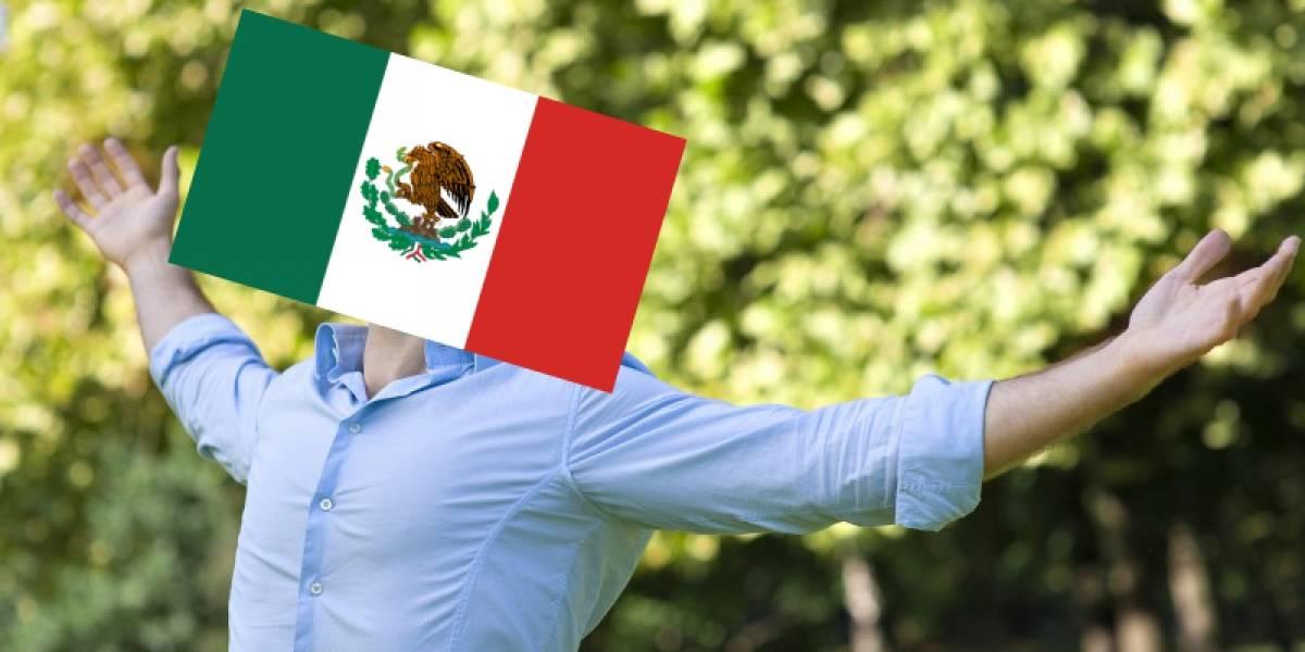 Coronavirus Covid-19: paciente contagiada fue liberada por error cerca de frontera con México
