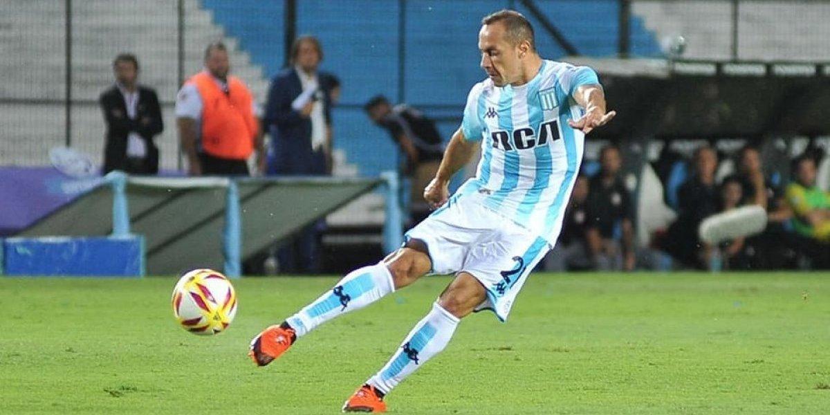 ¿Se acordarán en un año? Argentina definirá la próxima semana a cuatro clasificados para la Libertadores 2020