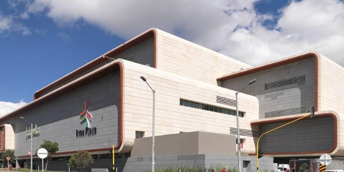 ¿Centros comerciales de Bogotá abrirían antes del 15 de junio?