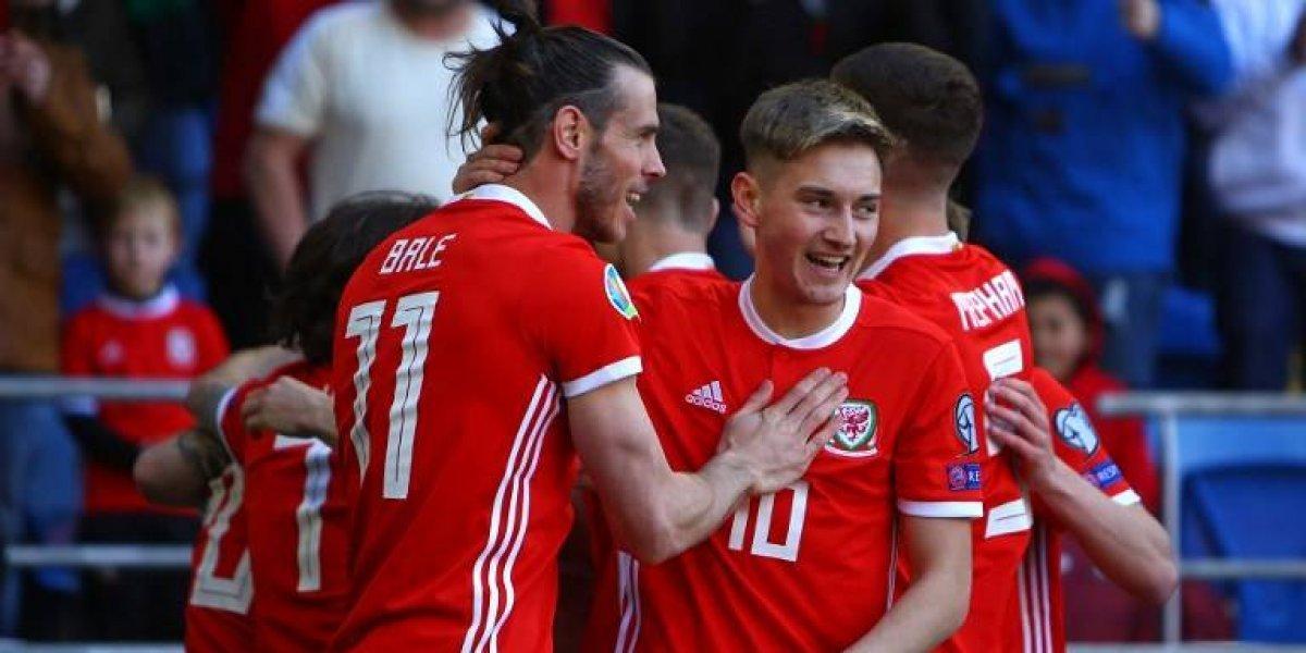 ¿Quién es el nuevo Gareth Bale por el que se pelean Bielsa y Guardiola?