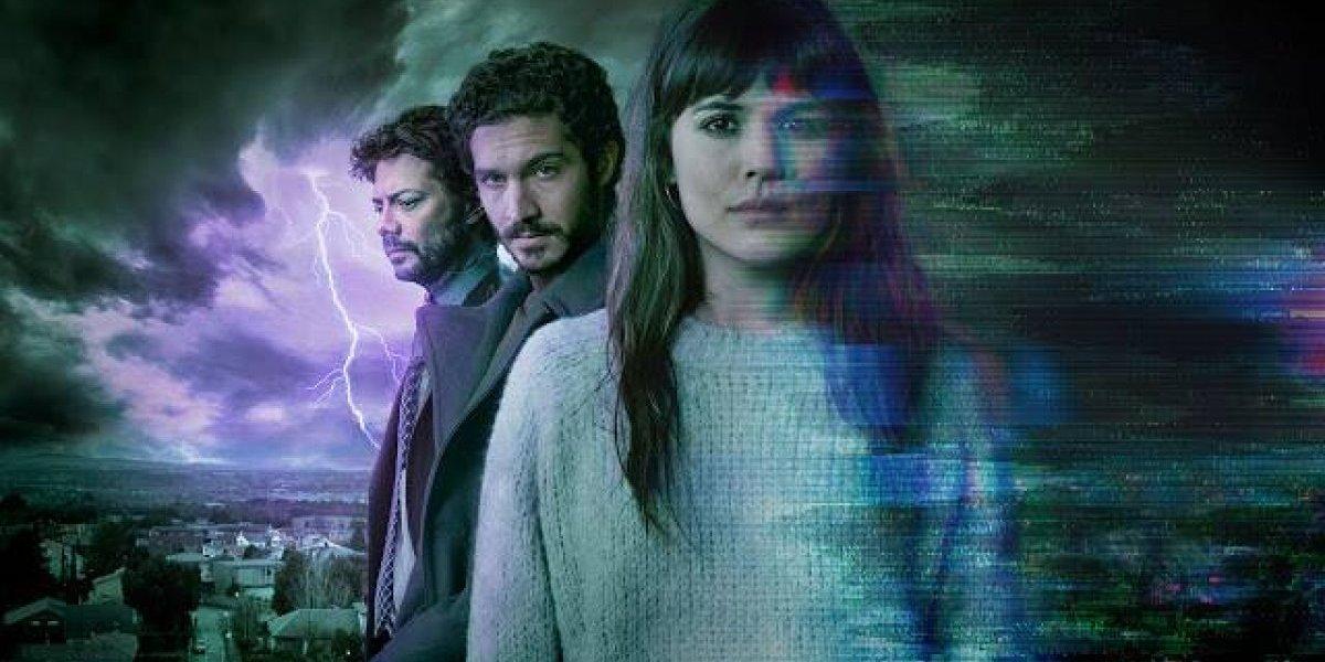 Durante a Tormenta: Novo filme espanhol da Netflix está dando o que falar na Internet