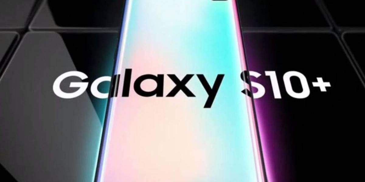 Usuarios del Samsung Galaxy S10 Plus están reportando problemas de señal
