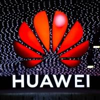 Huawei habría perdido acceso a Android y Google, según informaciones. Noticias en tiempo real