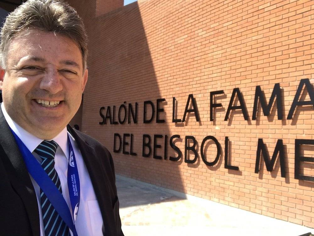 Guillermo Celis