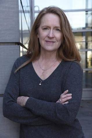Jeannette Wolfe, investigadora sobre el sexo y las diferencias de género, autora de los podcasts seX & whY