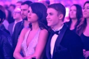 La reacción de Selena Gomez que no le gustará Justin Bieber