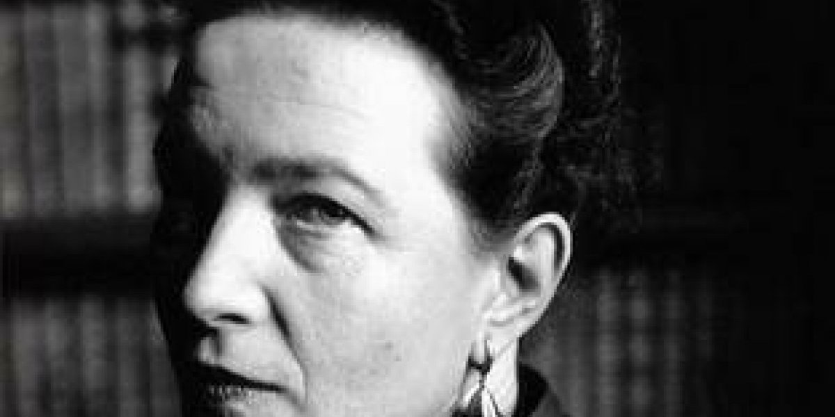 Libros feministas: lecturas para las mujeres modernas
