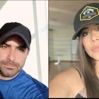 Dave Morales fue agredido y su familia responsabiliza a Michela Pincay