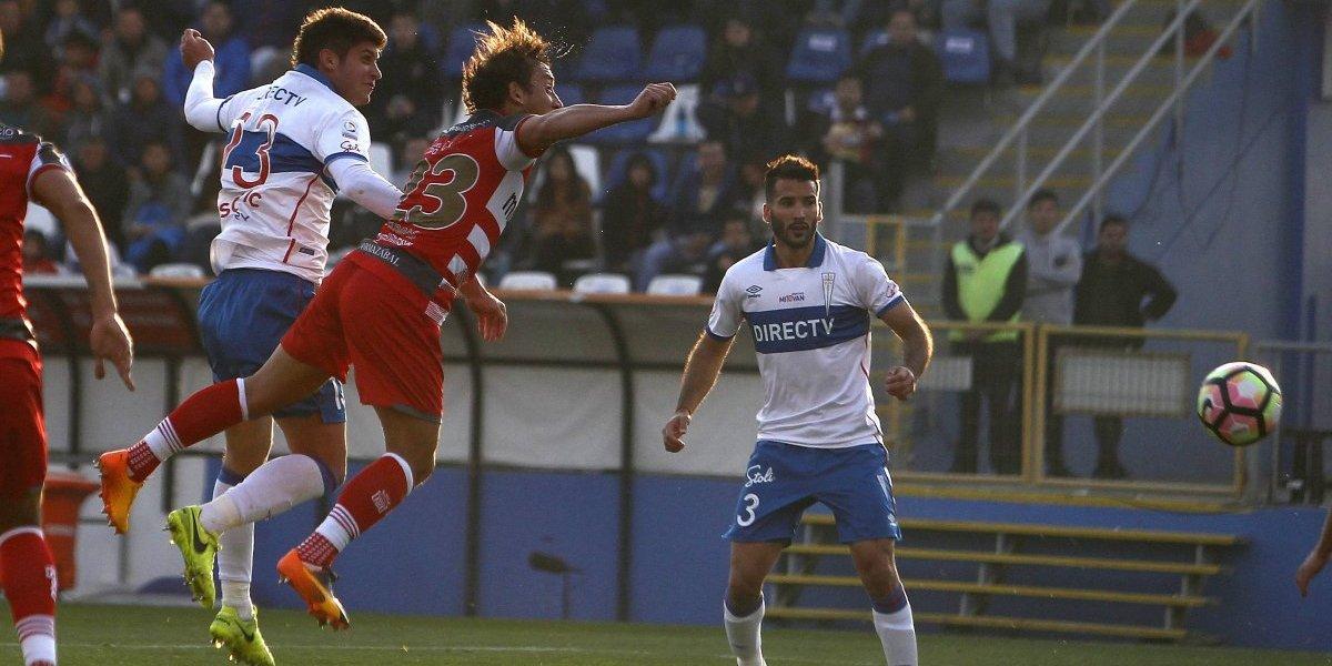 Cartelera de fútbol: El retorno del torneo chileno y la definición en Argentina encienden el fin de semana