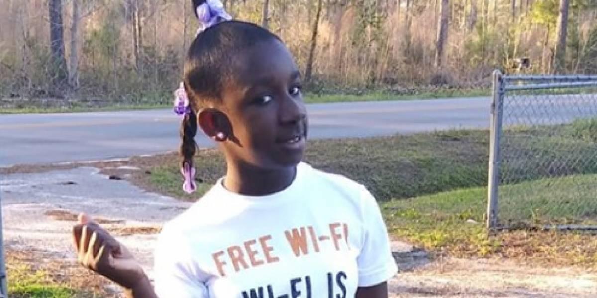 Salió el lunes a la escuela y nunca más volvió a casa: niña de 10 años murió luego de una pelea en la sala de clases
