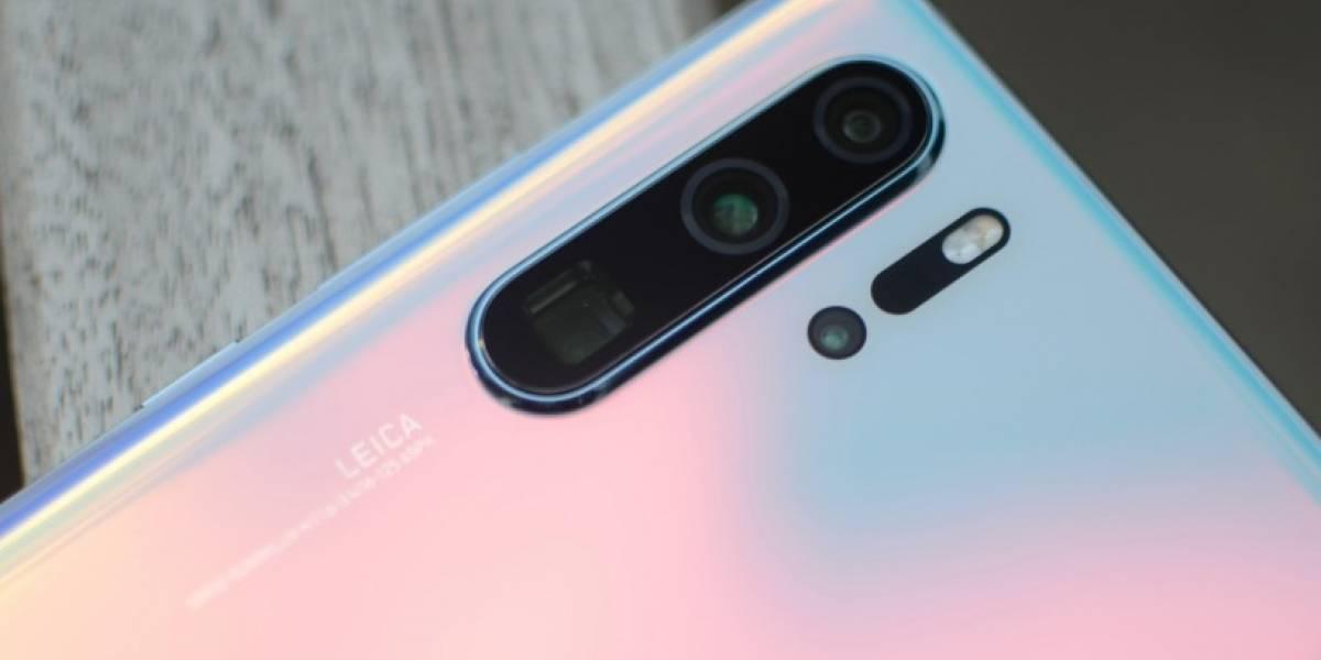 ¿Tu celular Huawei en México se verá afectado por el rompimiento con Google?