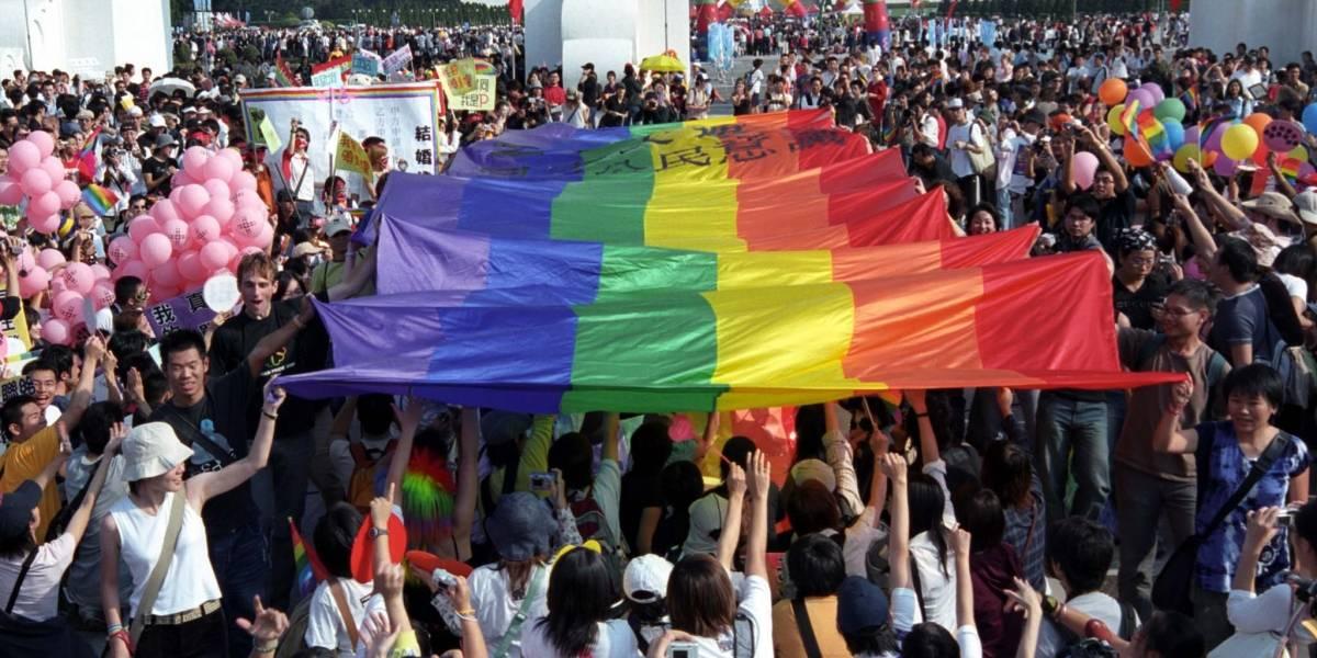 Muerte por lapidación a adúlteros y homosexuales: así son las nuevas leyes en Brunéi