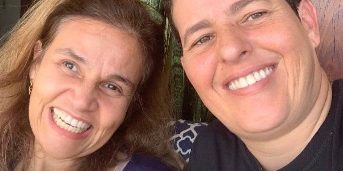 'Fez palhaçada com as enfermeiras', diz amiga sobre Claudia Rodrigues