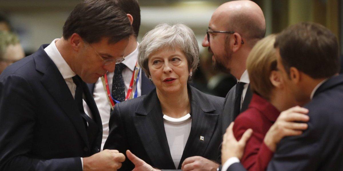 Reino Unido un paso más cerca del Brexit duro: qué viene ahora tras el tercer rechazo al acuerdo de May