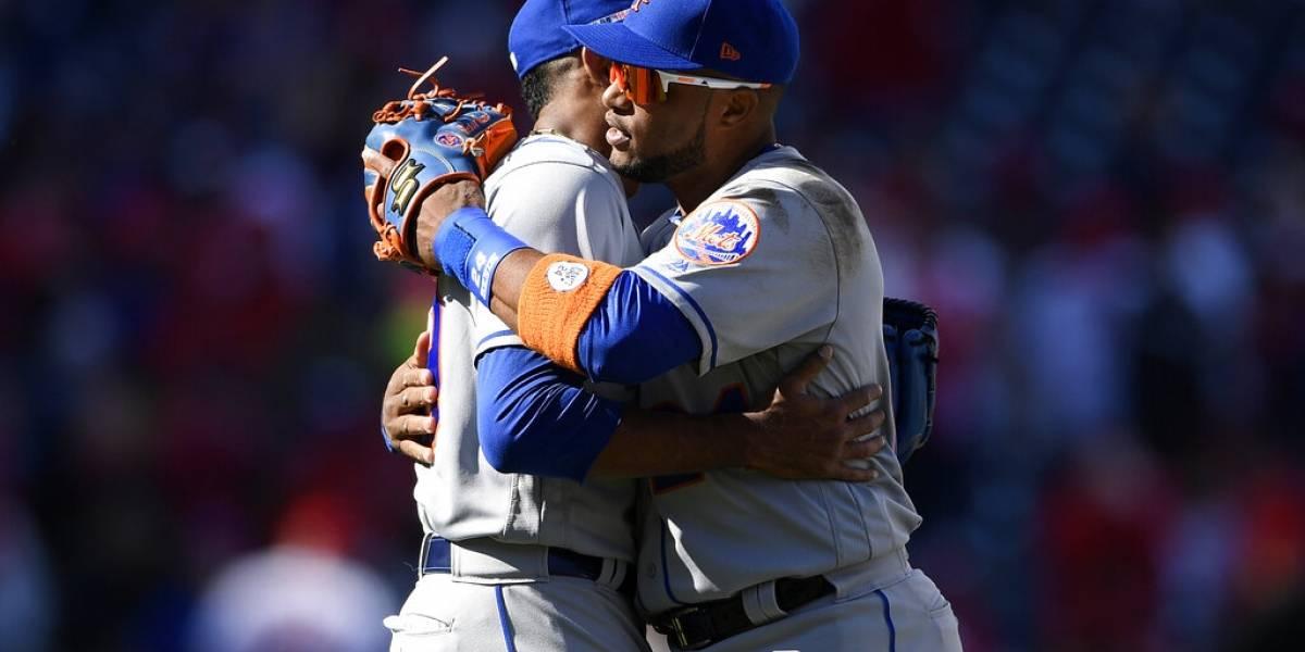 Dominicana alcanza el centenar de jugadores en MLB